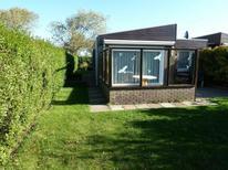 Ferienhaus 848414 für 3 Erwachsene + 2 Kinder in Callantsoog