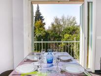 Ferienwohnung 848509 für 4 Personen in Le Lavandou