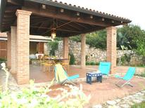 Holiday home 848736 for 4 persons in Sperlonga