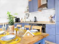 Holiday apartment 848746 for 6 persons in Friesenheim