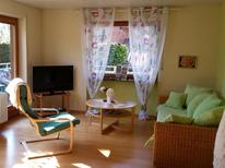 Holiday apartment 848749 for 4 persons in Herbolzheim