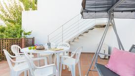 Appartement de vacances 848848 pour 4 personnes , Calella de Palafrugell