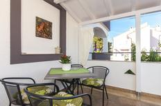 Holiday apartment 848864 for 4 persons in Krk