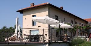 Appartamento 848955 per 5 adulti + 1 bambino in Dogliani