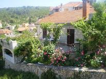 Holiday apartment 848980 for 5 persons in Splitska