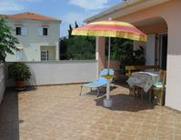 Holiday apartment 848992 for 4 persons in Barbat na Rabu