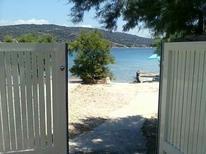 Ferienhaus 849008 für 4 Personen in Sevid
