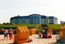 Ferienwohnung 849022 für 4 Personen in Cuxhaven-Döse