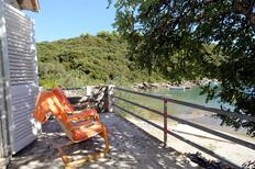 Holiday home 849049 for 8 persons in Tri Zala