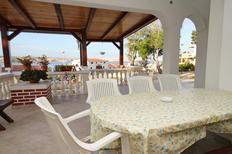 Ferienwohnung 849051 für 4 Personen in Kustići