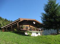 Holiday home 849062 for 5 persons in Trins