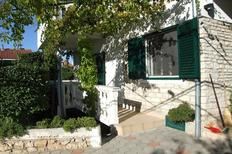 Holiday apartment 849115 for 4 persons in Murter