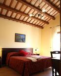 Appartamento 849148 per 4 persone in Valderice