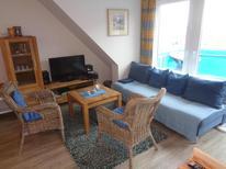 Appartement 849182 voor 4 personen in Dorumer Neufeld