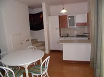 Holiday apartment 849226 for 6 persons in Porto Santa Margherita