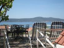 Appartement 849306 voor 4 personen in Sveti Petar na Moru