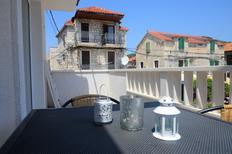 Holiday apartment 849318 for 3 persons in Marina