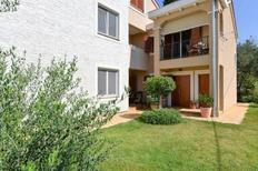 Appartamento 849330 per 3 persone in Zara