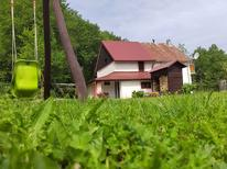 Holiday home 849354 for 8 persons in Trnovac