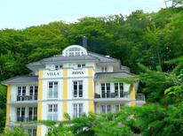 Holiday apartment 850050 for 4 persons in Ostseebad Sellin