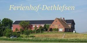 Mieszkanie wakacyjne 850066 dla 4 osoby w Pellworm