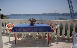 Holiday apartment 850101 for 3 persons in Zadar