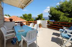 Holiday apartment 850159 for 5 persons in Lumbarda
