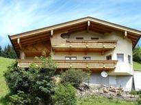 Maison de vacances 850167 pour 5 personnes , Mayrhofen