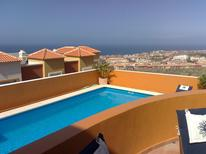 Holiday home 850208 for 6 persons in Torviscas