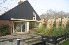 Holiday home 850559 for 4 adults + 2 children in Noordwijkerhout