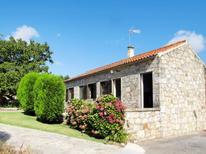 Ferienhaus 850761 für 4 Personen in Caminha