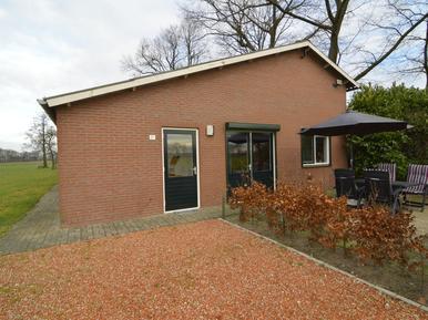 Ferienhaus 850804 für 4 Personen in Aalten