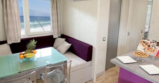 Casa mobile 850808 per 6 persone in Chioggia