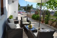 Ferienwohnung 850838 für 4 Personen in Trogir