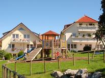 Ferienwohnung 850859 für 4 Personen in Immenstaad am Bodensee