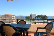 Holiday apartment 850981 for 4 persons in l'Escala