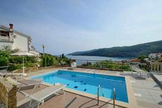 Holiday home 851003 for 8 persons in Rabac