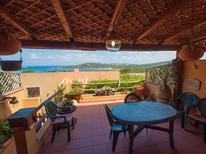 Holiday apartment 851041 for 6 persons in Palau