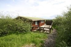 Dom wakacyjny 852435 dla 4 osoby w Úthlíð