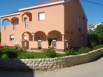 Appartement de vacances 852440 pour 2 adultes + 3 enfants , Sukošan