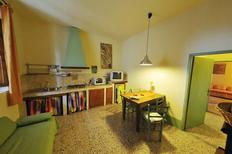Holiday apartment 852482 for 2 adults + 1 child in Castel San Gimignano