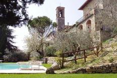 Studio 852485 for 2 persons in Castel San Gimignano