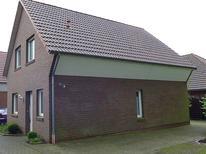 Rekreační dům 852562 pro 6 osoby v Jever