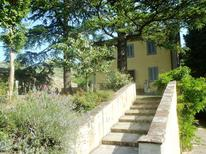 Holiday home 852682 for 17 persons in Serravalle Pistoiese