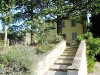 Villa 852682 per 17 persone in Serravalle Pistoiese