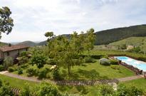 Für 6 Personen: Hübsches Apartment / Ferienwohnung in der Region Buti
