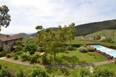Semesterlägenhet 852708 för 6 personer i Buti