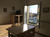 Holiday apartment 852739 for 4 persons in Caorle