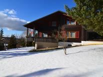 Ferienhaus 852826 für 6 Personen in Deilingen