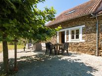 Ferienhaus 852831 für 4 Personen in Chalais